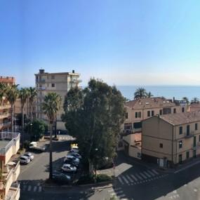 Appartamento in Affitto stagionale a Albenga