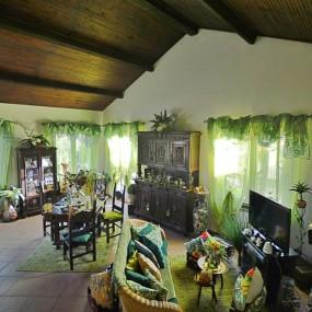 Villa indipendente in vendita Albenga